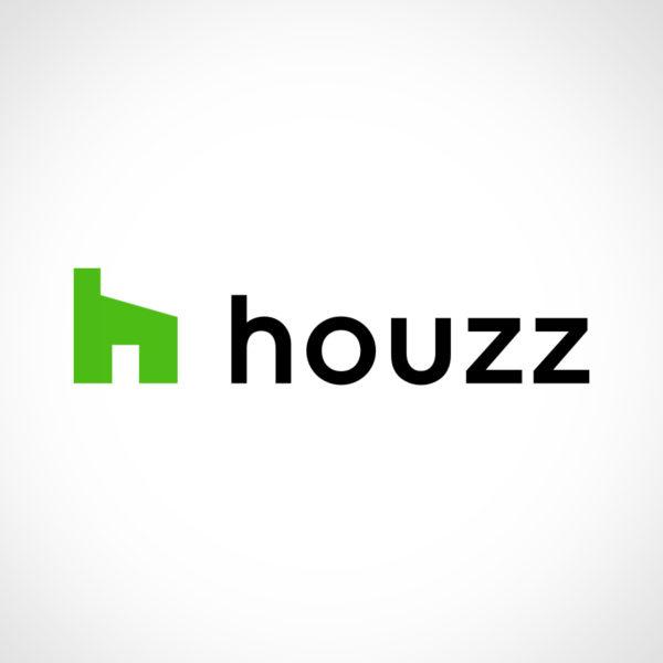 Impact Design Resources Reaches 10k Houzz Saves