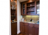 <p>Shallow Side Cabinets</p>