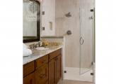 <p>Upstairs Bath Vanity</p>