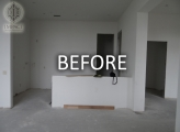<p>Walls Moved (Before)</p>