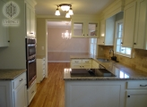 <p>Renovated Home for Sale (After)</p>