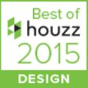 award-bestofhouzz