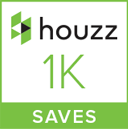 houzz saves