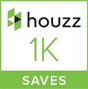 houzz saves