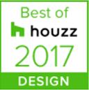 Houzz Best of Design 2017